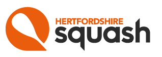 DEVELOPING COACHES FORUM                         7th November at Herts. University – Limited Places – REGISTER NOW!