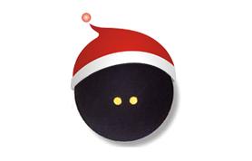 Radlett Christmas Camp 21st – 23rd December
