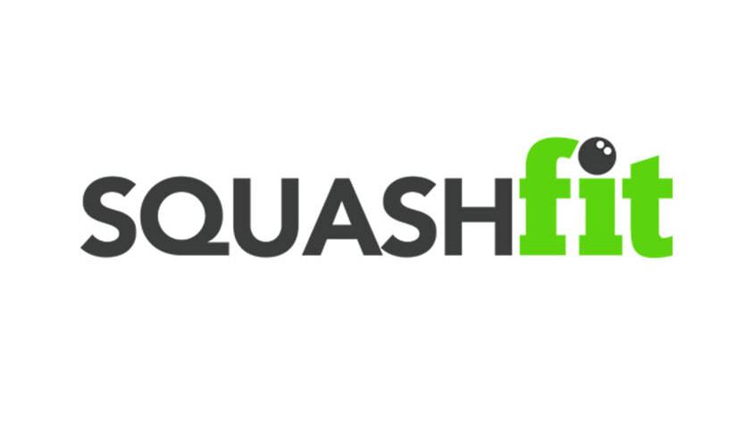 SQUASHfit